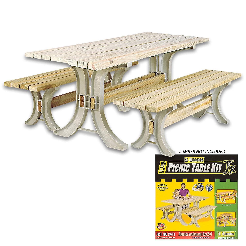 Fabulous Anysize Picnic Table Set Dailytribune Chair Design For Home Dailytribuneorg