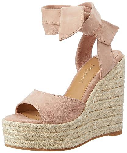 b7570204fe51 TONY BIANCO Women s Barca Fashion Sandals  Amazon.com.au  Fashion