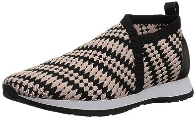 00e399b3e56 Amazon.com  Taryn Rose Women s Caren Sneaker  Taryn Rose  Shoes