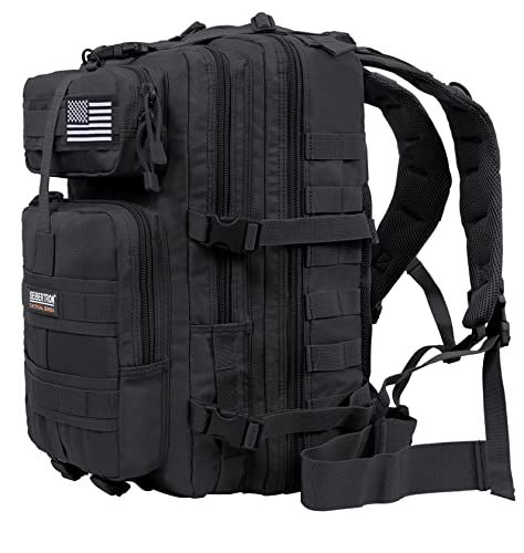 Seibertron Motorbike Backpack