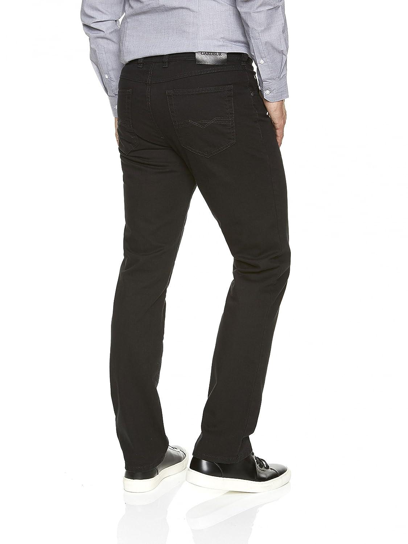 Michaelax-Fashion-Trade Atelier Gardeur - Regular Fit - Herren 5-Pocket 5-Pocket 5-Pocket Jeans mit Komfortbund,Farben Stone Blau(67), Dark Blau(69) und schwarz(99), Nevio-1 (470181) B01D548LW6 Jeanshosen Stilvoll und lustig 18673b