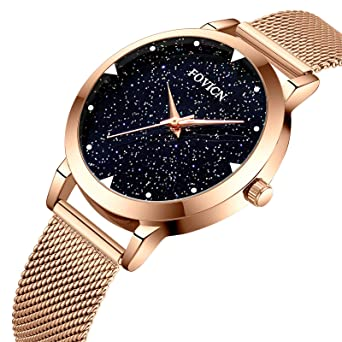 a35536b788f Amazon.com  Watches