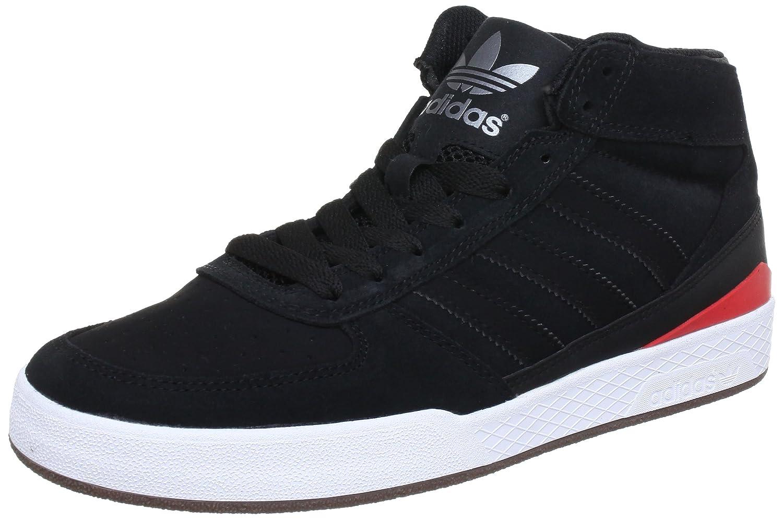 Adidas Originals FORUM FORUM FORUM X G65509 Herren Turnschuhe 18307a