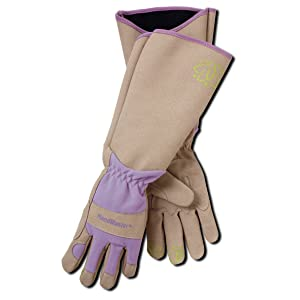 Magid Glove & Safety Professional Rose Pruning Thorn