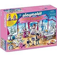 Playmobil 9485 Advent Calendar - Christmas Ball