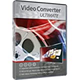 VideoConverter Ultimate - Superfast Video Conversion Into More than 150 Formats - Video Format Conversion Software