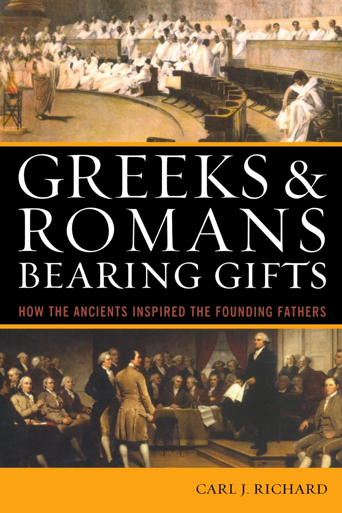 greeks-romans-bearing-gifts-how-the-ancients-inspired-the-founding-fathers