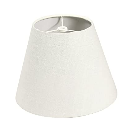 transparent bell bow at small shade eu white p lamp buy moooi