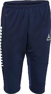 Select Pantalon 3/4 Argentina Training