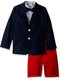 55aa0f7e8 Boys Suits and Sport Coats