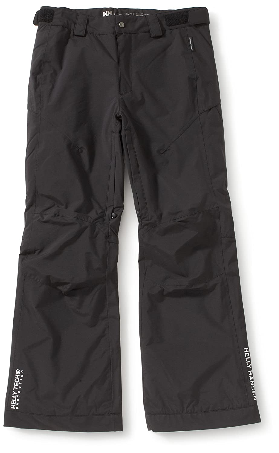 Helly Hansen Kid's Legend Ski and Ride Snow Pant 41063