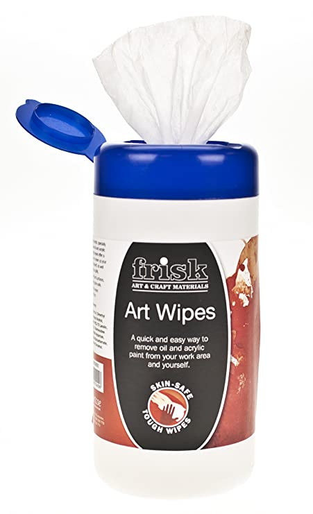 Frisk art wipes frisk art wipes solutioingenieria Choice Image