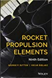 Rocket Propulsion Elements, Ninth Edition