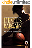 Devil's Bargain (King of Hearts Book 1)
