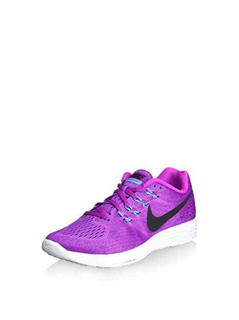 official photos ab942 0b87d Nike Womens Lunartempo 2 Running Trainers 818098 Sneakers Shoes (US 6. 5,  Hyper