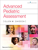Advanced Pediatric Assessment, Second Edition (English Edition)