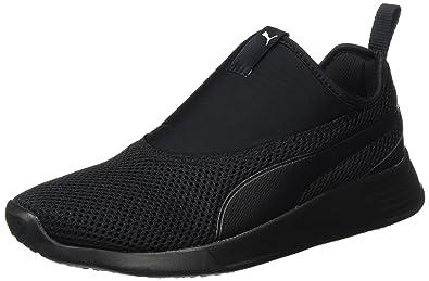 Trainer On Puma St Unisex's Evo Black Uk Slip 11 V2 Sneakers Pum 6mf7vbyYIg