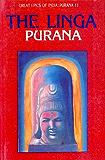 Linga Purana (Great Epics of India: Puranas Book 11)
