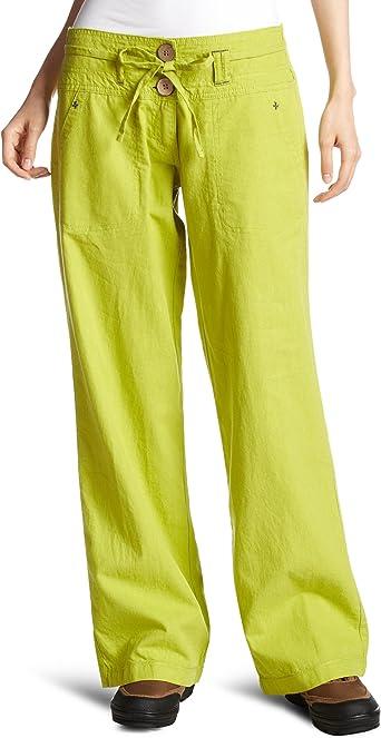 MILLET LD Hemp Pant - Pantalones de Escalada: Amazon.es: Ropa ...