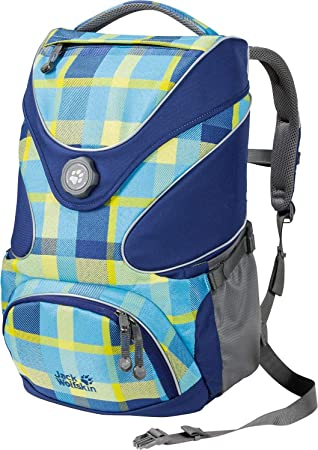 Jack Wolfskin Ramson Top 20 Liter Pack Backpack Bags