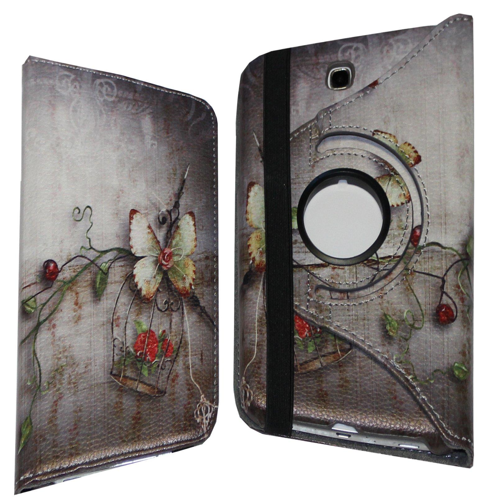 Funda Samsung Galaxy Tab 3 7.0 JYTREND [72WRZH26]