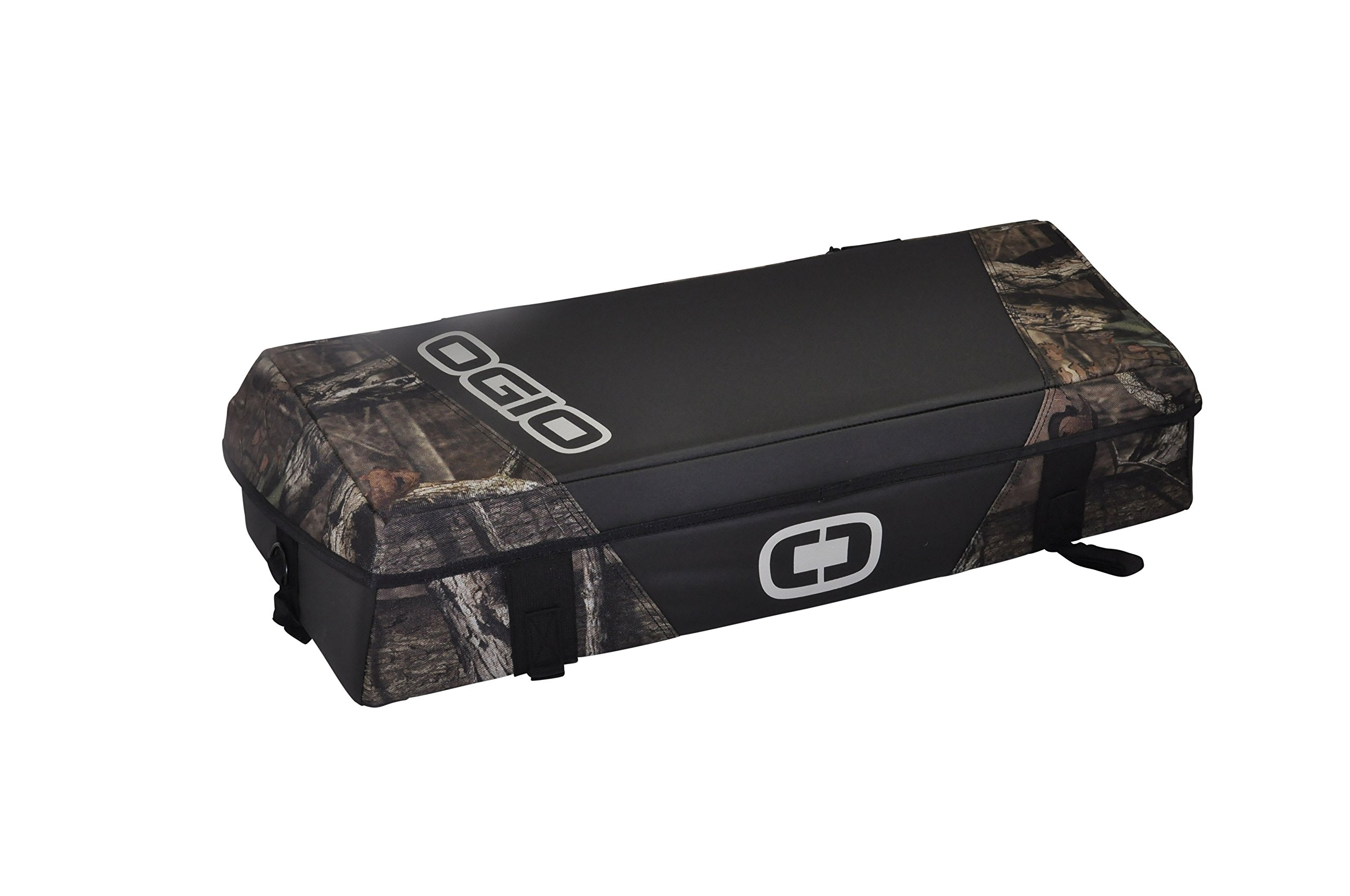 OGIO 119002.427 Mossy Oak Burro Front ATV Bag - Camo