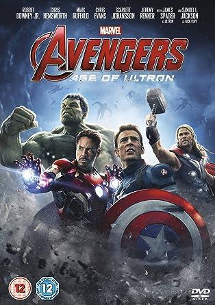 Avengers 2 l 39 re d 39 ultron streaming gratuit - Avengers 2 telecharger ...