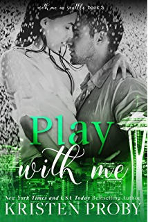 Come Away With Me Kristen Proby Pdf