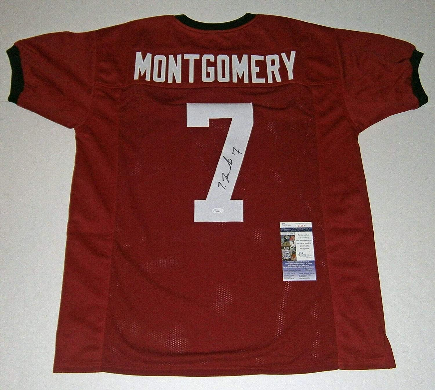 ty montgomery jersey, OFF 75%,Cheap price!
