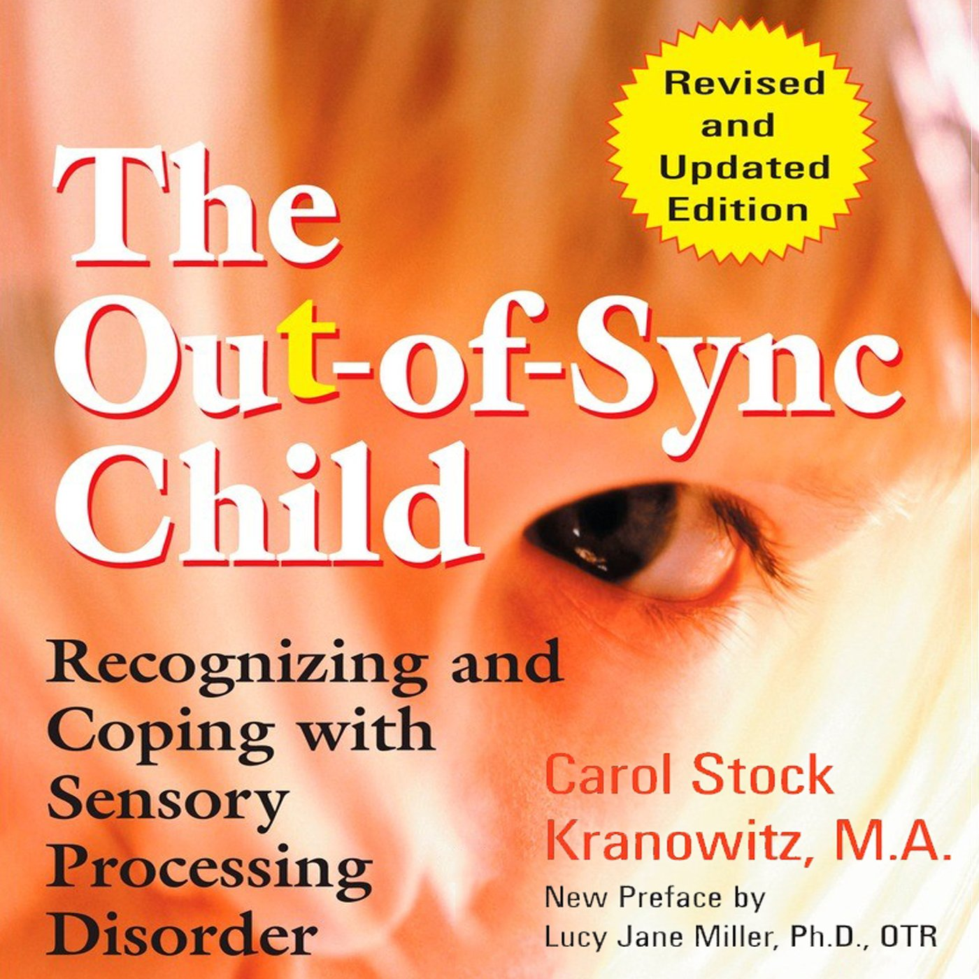 The Out-of-Sync Child by Unknown (Image #1)