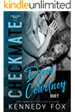 Checkmate Duet Series, #2 (Drew & Courtney)