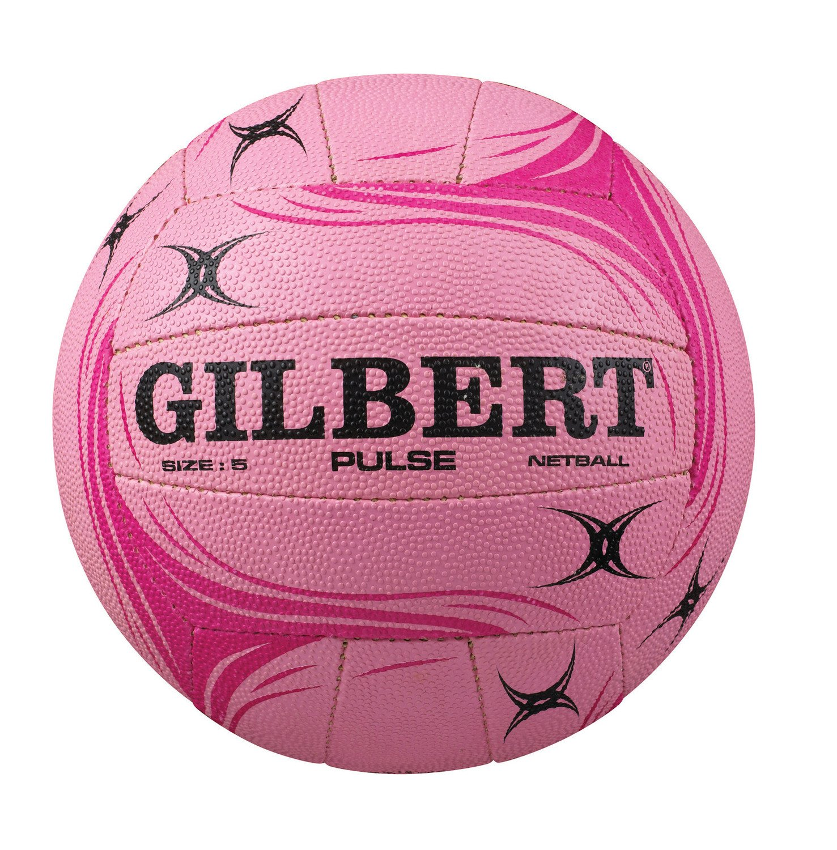 Gilbert baloncesto deportes de equipo con superficie de goma de ...