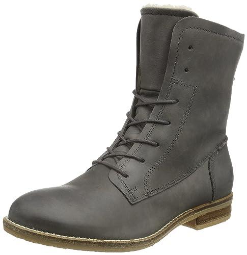 Bullboxer 683643e6l, Botines para Mujer: Amazon.es: Zapatos y complementos