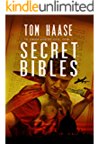 Secret of the Bibles (Donavan Chronicles Book 2)