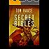 Secret of the Bibles: Donavan Adventure Series, Volume 4 (Donavan Chronicles Book 2)