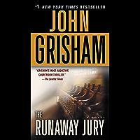The Runaway Jury: A Novel (English Edition)