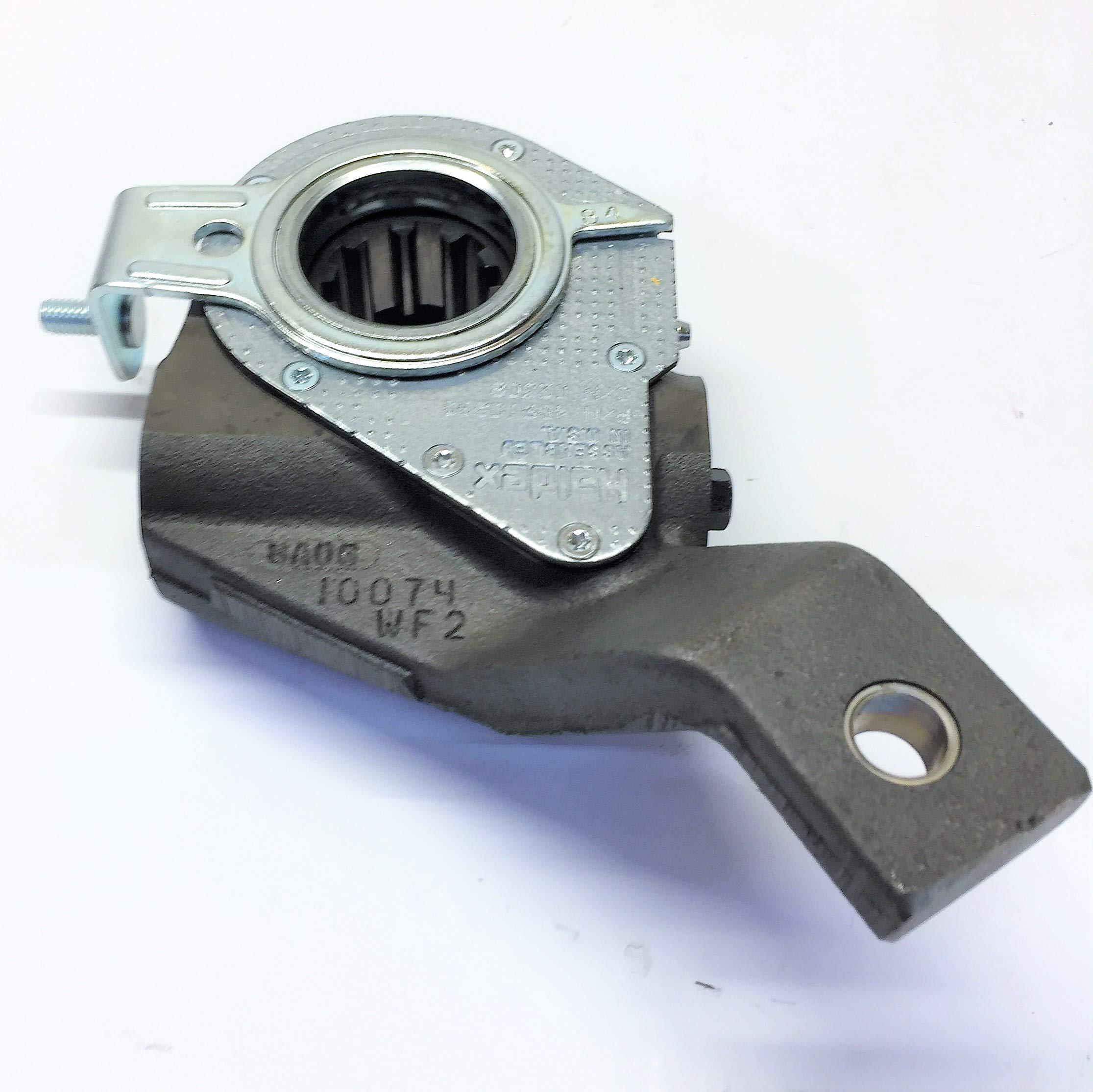 Haldex Automatic Brake Adjuster 409-10590 by Haldex (Image #5)