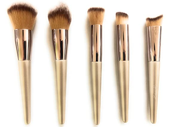 Ivy Make Up Brush  product image 2