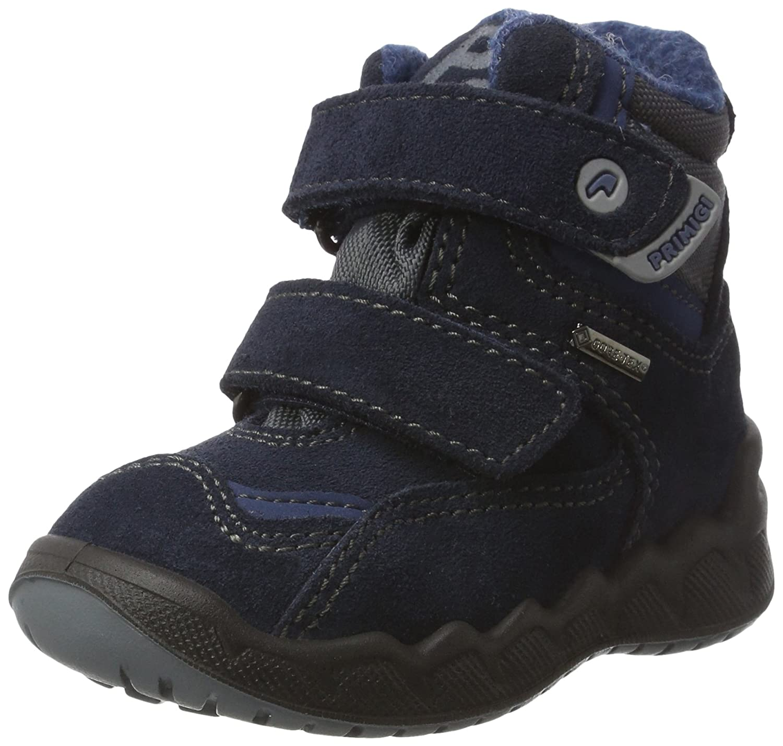 Primigi Baby Jungen Pmagt 8560 Sneaker