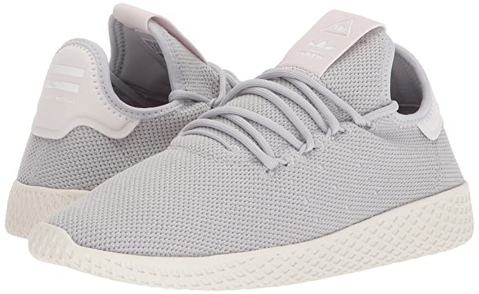b49c26c2f Adidas ORIGINALS Women s PW Tennis HU W Sneaker  Amazon.ca  Shoes   Handbags