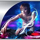 techno soundboard - Techno Ringtones