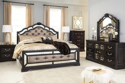 Amazon.com: Ashley Furniture \