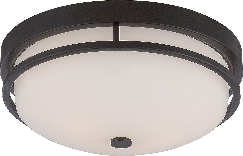 amax lighting 2625. Amax Lighting 2625 8