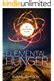 Elemental Hunger