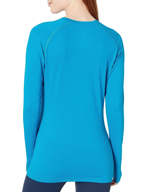Duofold Womens Light Weight Thermatrix Performance Thermal Shirt