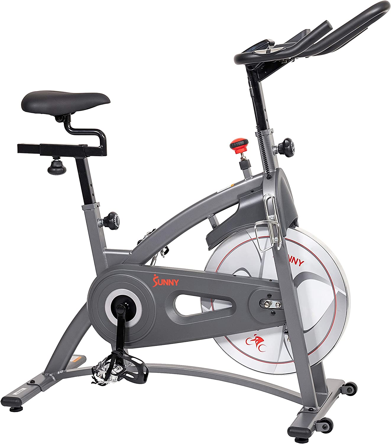 Top 10 Best Exercise Bike with Screen [Buyer's Guide – 2021] 2