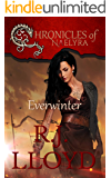 Everwinter (Chronicles of Naelyra Book 1)