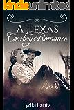 A Texas Cowboy Romance