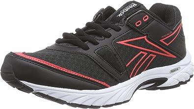 Reebok Triplehall 4.0, Chaussures de Running Entrainement Femme
