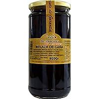 Al-Andalus Delicatessen Melaza de Caña 920 gr.